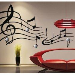 Sonando tu Música