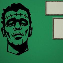 Frankenstein el Monstruo