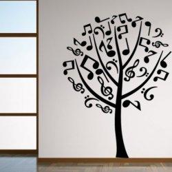 Arbolito Musical