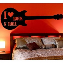 Amor al Rock And Roll