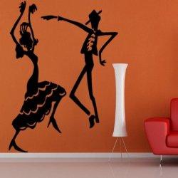 Baile Gitano