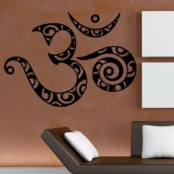 Símbolo Hinduista