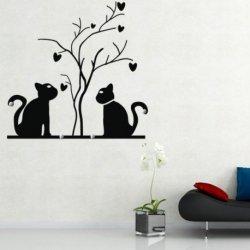 los Gatitos del Amor