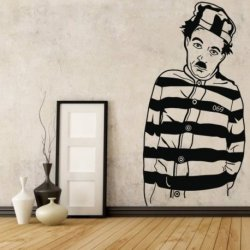 Chaplin Número 069