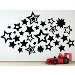 Agrupación de Estrellas