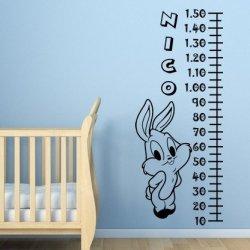 Conejito Bebé Bugs Bunny