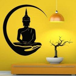 Buda Relax
