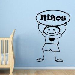Para Niños
