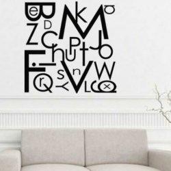 Simplemente Letras