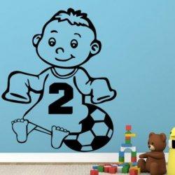 Mi Pequeño Futbolista
