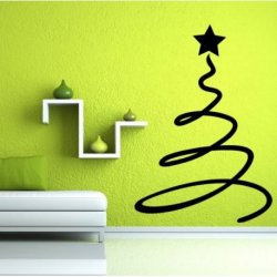 Árbol de Navidad Original