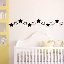 Estrellas para Niños