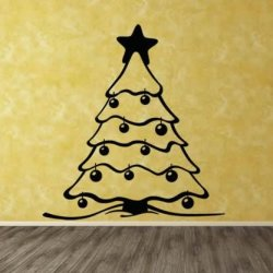 Árbol de Navidades