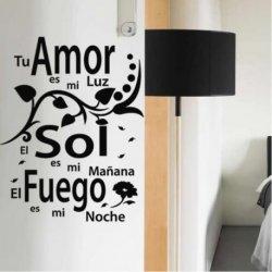 Canción de Amor San Valentín
