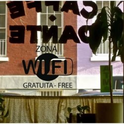 Zona Wifi Negocios