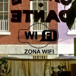 Zona Wifi para Negocios
