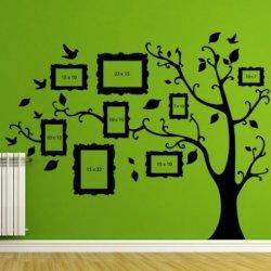 Los Recuerdos del Árbol