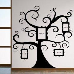 Un Árbol con Encanto