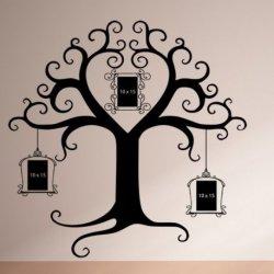 El Árbol Mágico de Narnia