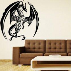 El Dragón Sagrado