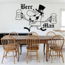 Cervecero Belga