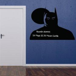 La Sombra de Batman
