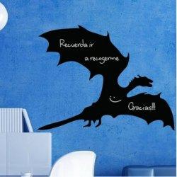 Juego de Tronos la Sombra del Dragón
