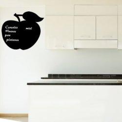 La Sombra de una Manzana