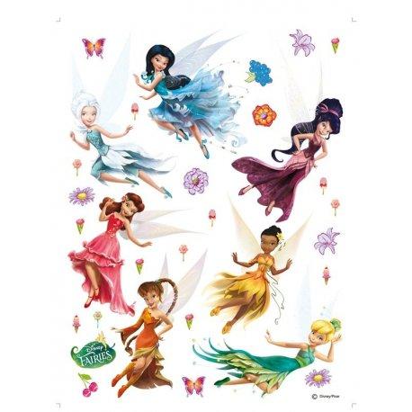 Colección Hadas Disney