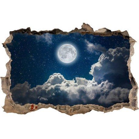 Noche Estrellada