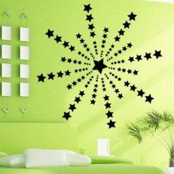 Constelación de Estrellas