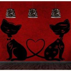Gatitos Amorosos