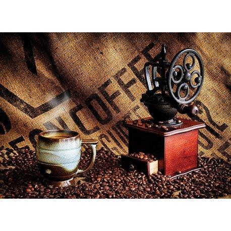 Aroma de Café Clásico