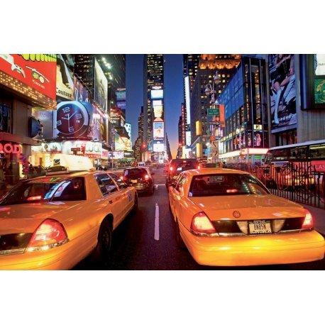 La Gran Avenida de Nueva York