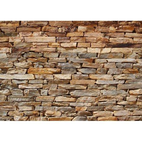 Muro de Piedra Blanca