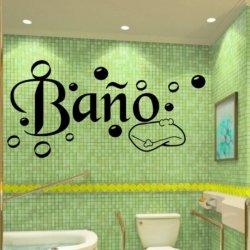 Baño Burbujeante
