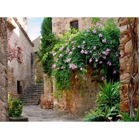 Encanto en Piedra Rincón Medieval