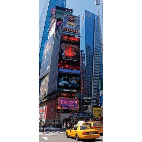 Time Square de Nueva York