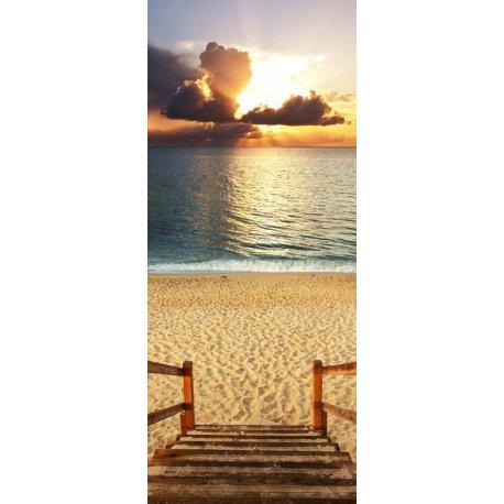 Salida a la Costa de la Tranquilidad
