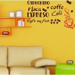 Gran Variedad de Café