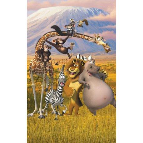 Amigos Madagascar en África