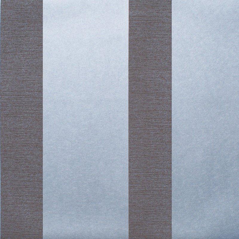 La maison papeles pintados elegant papel pintado elements - Papeles pintados la maison ...