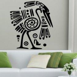 Ave Azteca