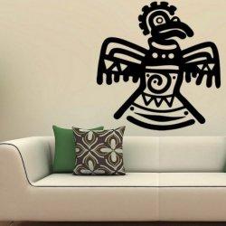 Ave Reina Azteca