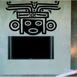Jefe Azteca