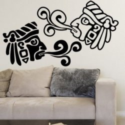 Azteca Nahuatl