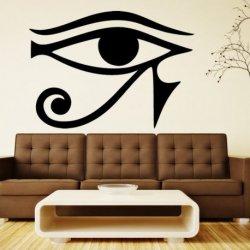 El Ojo Egipcio
