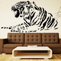 El Tigre Furioso