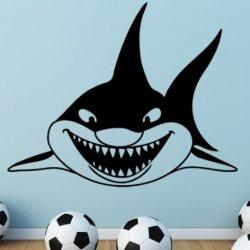 Bruce el Tiburón