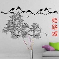 Casa en las Montañas Yatsugatake